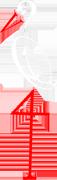 storchdesign Logo
